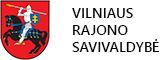 logo-Vilniaus-rajono-savivaldybe
