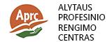 logo-alytaus-profesinio-rengimo-centras