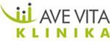 logo-ave-vita-klinika