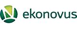logo-ekonovus