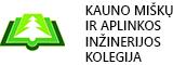 logo-kauno-misku-ir-aplinkos-inzinerijos-kolegija