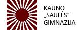 logo-kauno-saules-gimnazija