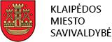 logo-klaipedos-miesto-savivaldybe