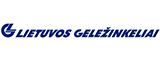 logo-lietuvos-gelezinkeliai