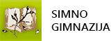 logo-simno-gimnazija