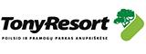 logo-tony-resort