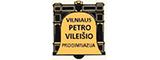 logo-vilniaus-petro-vileisio-progimnazija
